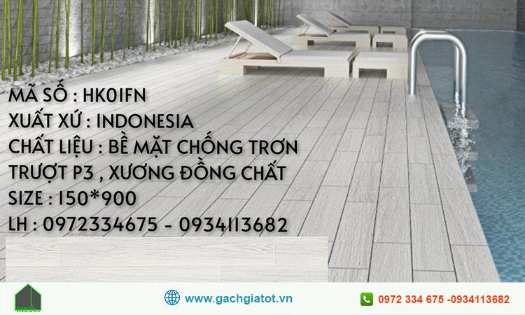 Gạch lát nền indonesia HK01FN