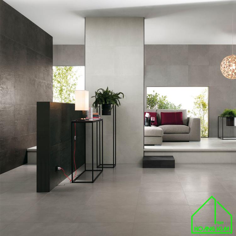 Những mẫu gạch lát nền phòng khách đẹp