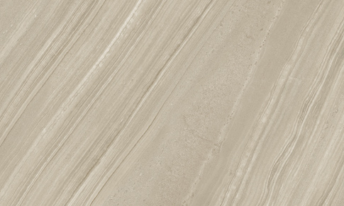 Gạch Niro Granite - Indonesia GBB02