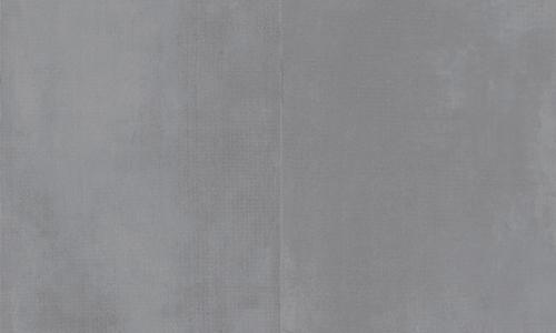 Gạch Niro Granite - Indonesia GCU04