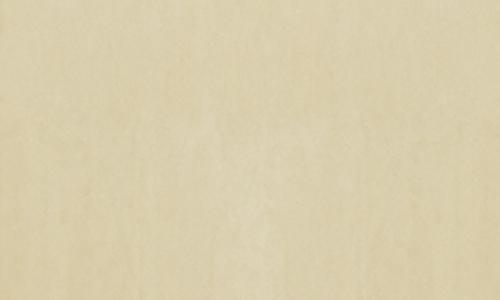 Gạch Taicera G48936