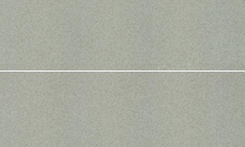 Gạch Taicera G63048