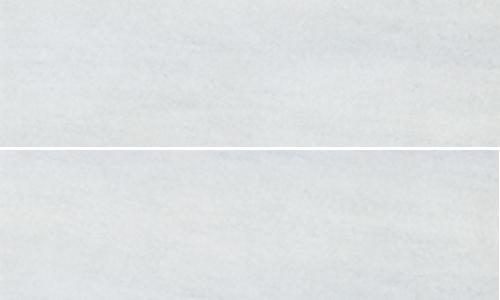 Gạch Taicera G63215