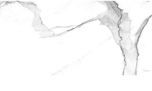Gạch trung quốc 600x1200