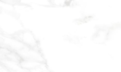 Gạch trung quốc GTQ2