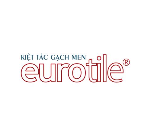Gạch Eurotile